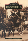 Images of Bloomfield